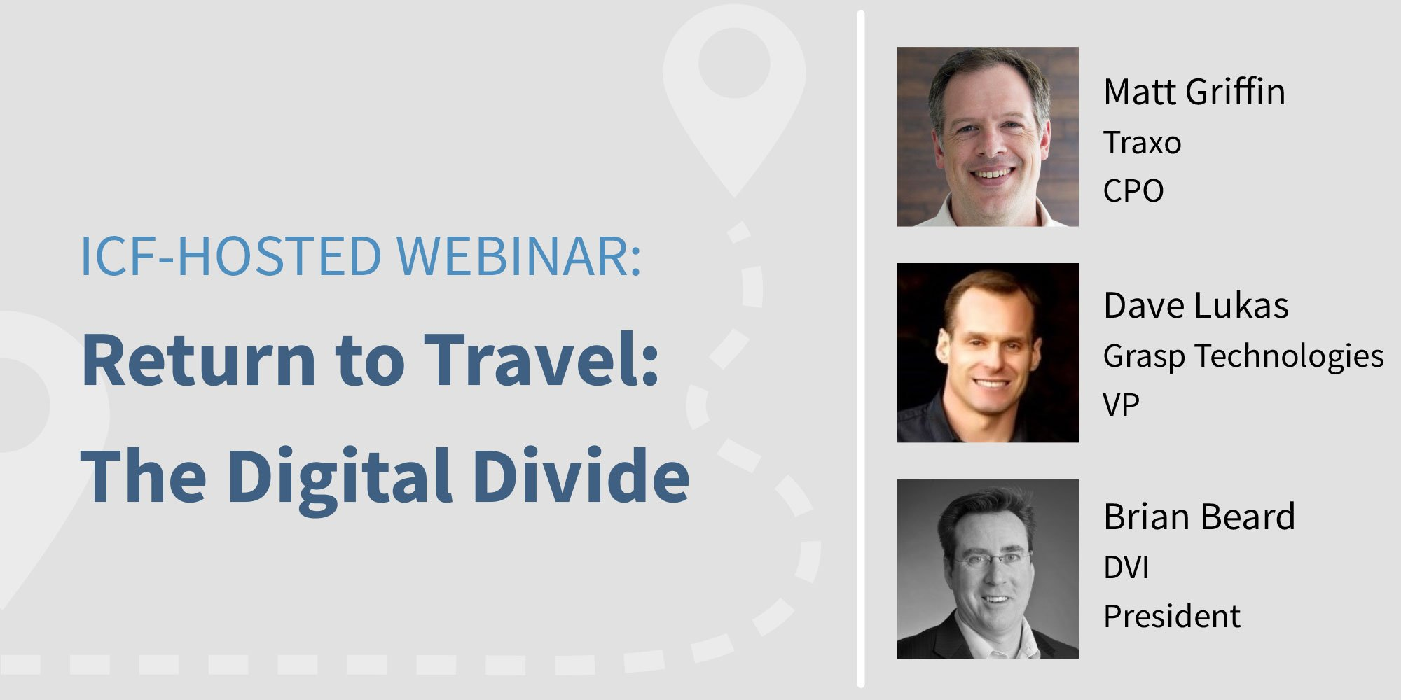 Traxo-ICF-Webinar-Return-to-Travel